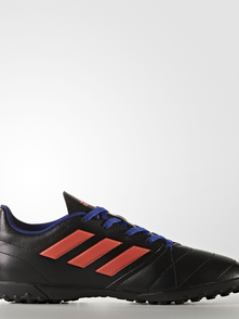 Adidas Futbolnye Butsy Ace 17.4 Tf Performance 23131110