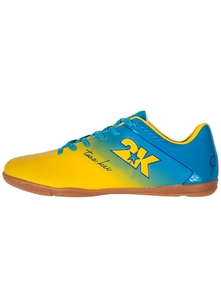 2k Butsy 125418/yellow/blue