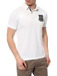 Tommy Hilfiger Polo .0887828034 100