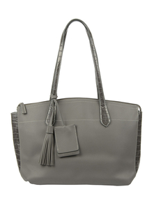 David Jones Sumka 3507 CM D.GREY