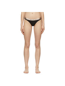 Agent Provocateur Black Full Clea Briefs 30677837