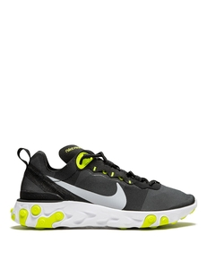 Nike Krossovki Womens React Element 55 BQ2728001