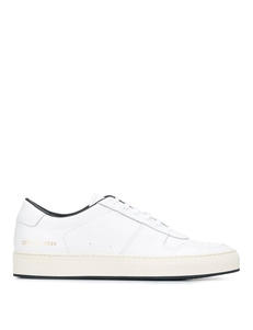Common Projects Kedy Bball 88 2250