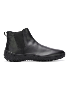 Car Shoe Botilony Uzkogo Kroya KUT8866DT