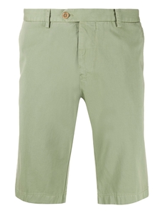 Etro Shorty Chinos Sredney Posadki 1W6619116