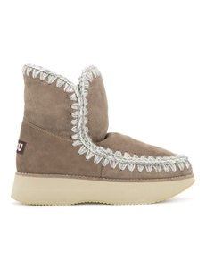 Mou Shearling Snow Boots RUNNINGESKIMO18