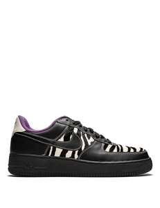 Nike Krossovki Air Force 1 307109001