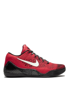 Nike Krossovki Kobe 9 Elite Low 639045600
