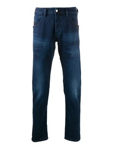 Diesel Dzhinsy Kroya Slim 00SSLL083AT