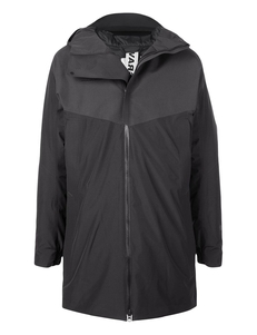 Mammut Thermo Hooded Parka 101027300