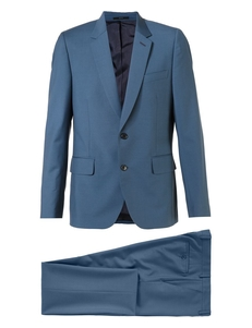 Paul Smith London Formalnyy Kostyum-dvoyka PPXL1439P07H11347792