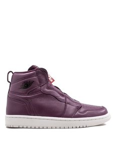 Jordan Krossovki Wmns Air 1 Hi Zip Prem AT0575600