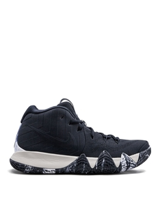 Nike Krossovki Kyrie 4 N7 AT0320400