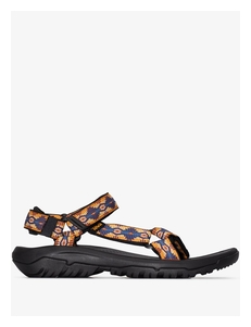 Teva Hurricane Xlt2 Sandals 1019234