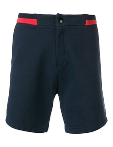 Ron Dorff Shorty 'urban' 142N7