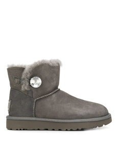 Ugg Uggi Mini Bailey 1016654UGSBLBMBLGY