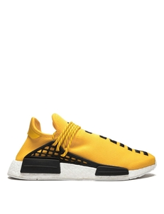 Adidas By Pharrell Williams Krossovki Pw Human Race Nmd BB0619