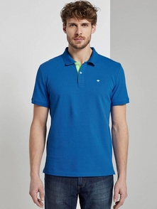 Tom Tailor Polo 1016502