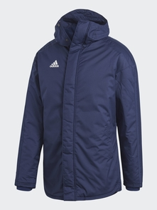 Adidas Parka Stadium 18 Performance 28346741