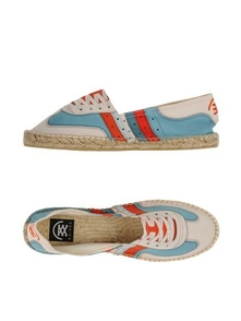 B Sided Espadrili 44963212JE