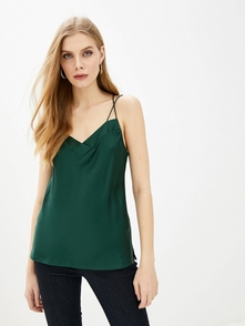 Ted Baker London Top 160315