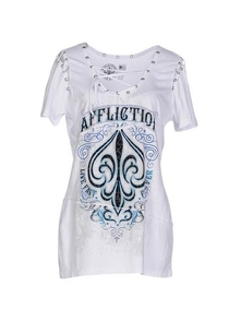 Affliction Futbolka 37830686RU
