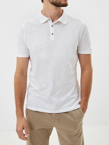 Banana Republic Polo 424876