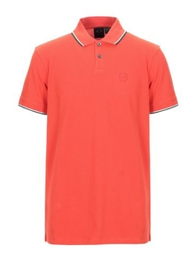 Armani Exchange Polo 12289557JR