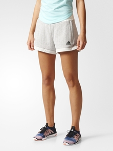 Adidas Sportivnye Shorty (trikotazh) Zhen. Away Day Short Athletics 14685142