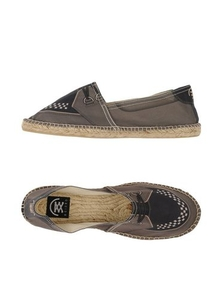 B Sided Espadrili 44963325CP