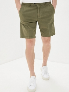 United Colors Of Benetton Shorty 4HK559538