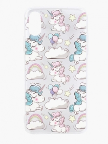 Kawaii Factory Chehol Dlya Iphone 25228466