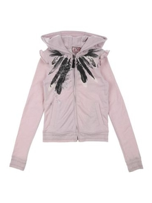 Juicy Couture Tolstovka 12455713ES