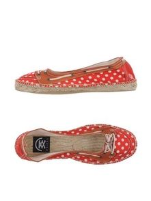 B Sided Espadrili 44952075FB