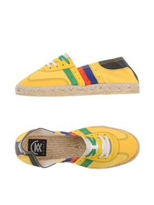 B Sided Espadrili 44952488LP