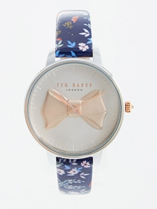 Ted Baker London Chasy TE50533002