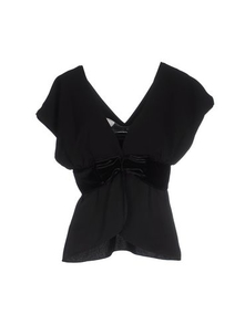 Yves Saint Laurent Bolero 37814786AI