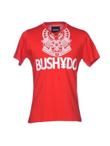 BushY=do Futbolka 12190904WO