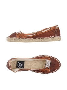 B Sided Espadrili 44952479PB