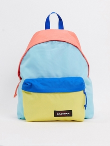 Eastpak Ryukzak V Stile Kolor Blok -multi 27610567
