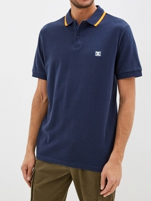 Dc Shoes Polo EDYKT03469