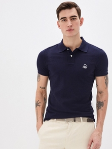 United Colors Of Benetton Polo 3089J3178