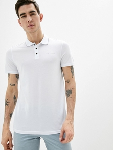 Ted Baker London Polo 154673
