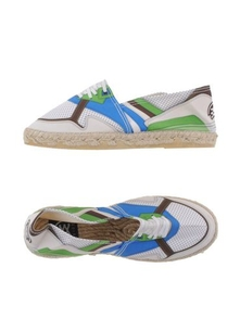 B Sided Espadrili 44952089DA