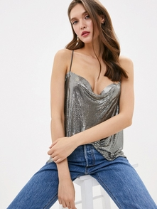 Pepe Jeans Top PL303594