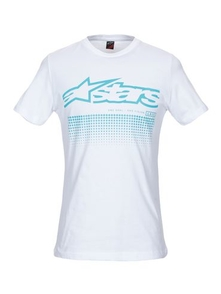 Alpinestars Futbolka 12304375SO
