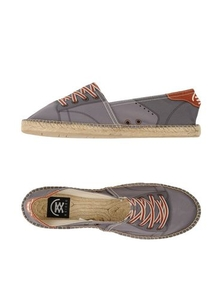 B Sided Espadrili 44963338US