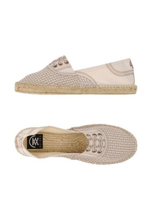 B Sided Espadrili 44963413RN
