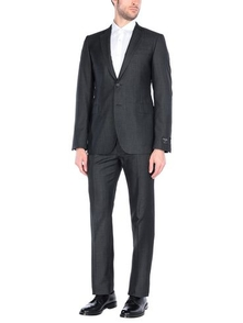 Costume National Homme Kostyum 49486581SI