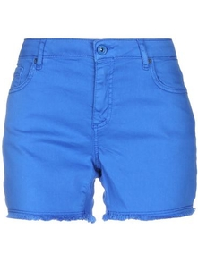 Armani Exchange Dzhinsovye Shorty 42728228DF